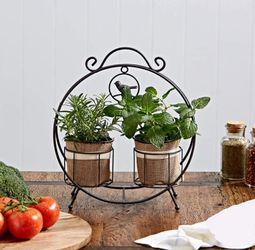 Add Rustic Decor to Your Home!! Multi-Functional Stand! for Sale in Walkersville,  MD