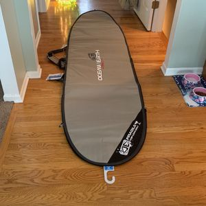 "Surfboard Bag 8'6"" for Sale in Naperville, IL"