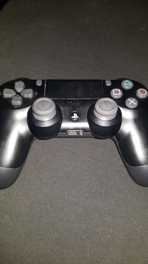 Ps4 controller 2nd generation for Sale in San Antonio, TX