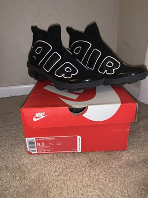 Women's Nike airquent for Sale in Tampa, FL