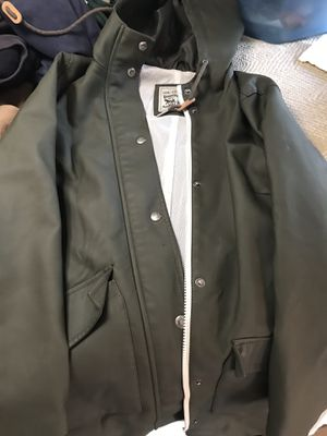 Levis women's jacket for Sale in Prineville, OR