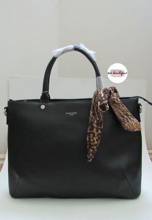 New super cute purse for Sale in Magna, UT