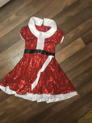 Girls dress for Sale in Tacoma, WA