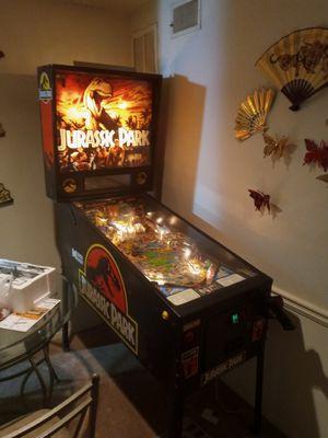 Pinball machine for Sale in Stone Mountain, GA