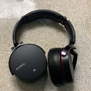 Sony Headphones for Sale in Dallas, TX