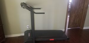 Weslo cadence c66 treadmill for Sale in Snoqualmie, WA