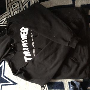 Thrasher hoodie for Sale in Grand Prairie, TX