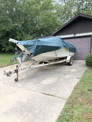 Free boat! Must pic up this week! If you see this post, it's available. for Sale in Zion, IL