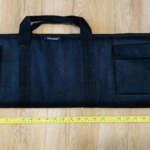 Rifle Bag for Sale in San Diego, CA