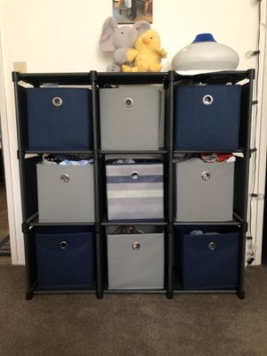 Storage Shelves for Sale in San Diego, CA