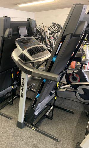 Treadmill for Sale in Long Beach, CA