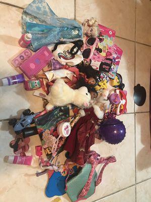 Toys for Sale in Miami, FL