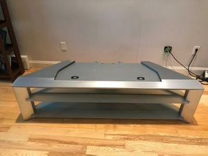Sony TV stand for Sale in Framingham, MA