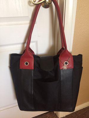 Organizer/Tote Bag for Sale in Hesperia, CA