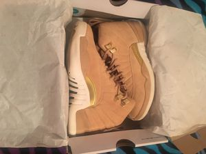 Jordan 12s for Sale in Cleveland, OH