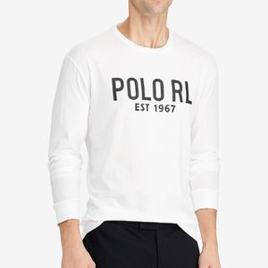 Polo Ralph Lauren (Brand New) Men's Long Sleeve T-Shirt L for Sale in Azusa, CA