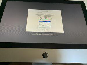 iMac 2008 for Sale in Santa Maria, CA