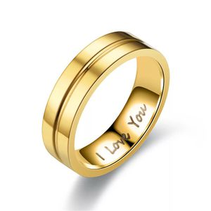 18K Gold Yellow Ring Set- Highly Delicate Jewelry Desings for Sale in Houston, TX