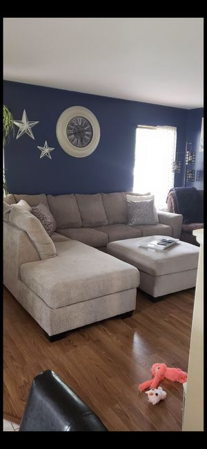 Sectional Couches for Sale in Plainfield, IL