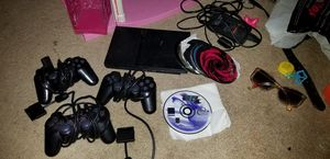 Playstation 2/ PS2 for Sale in Perris, CA