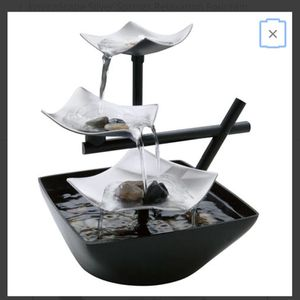 Relaxation Fountain for Sale in Albuquerque, NM