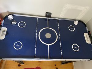 Franklin Air Hockey Table for Sale in Lake Forest, CA