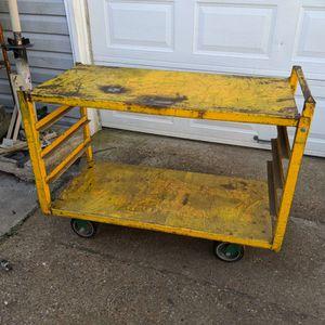 Shop cart for Sale in Norfolk, VA