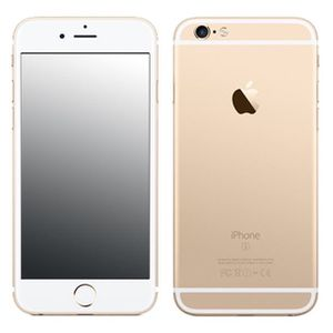 Iphone 6s for Sale in Grinnell, IA
