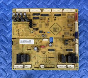 SAMSUNG CONTROL BOARD # DA92-00384L FOR REFRIGERATOR for Sale in Colton, CA