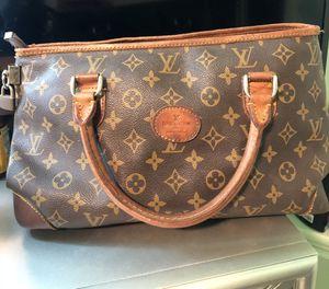 LV Authentic Vintage Handbag for Sale in Hayward, CA