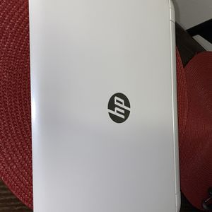 HP PAVILION TOUCHSCREEN NOTEBOOK for Sale in Plano, TX