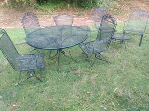 Patio Furniture for Sale in Birmingham, AL