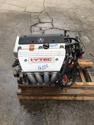 DAVIDSON USED AUTO PARTS.... CALL NOW!!!!!! for Sale in Tampa, FL