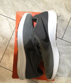Nike revolution for Sale in Santa Ana, CA