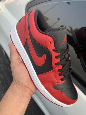 Jordan 1 for Sale in Downey, CA