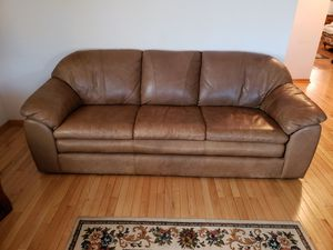 Couch for Sale in Payson, AZ