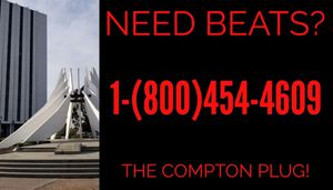 Trap beats ,Hip hop , Funk , Techno , Exotic , melodic for Sale in Los Angeles, CA
