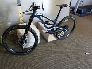 YT capra 2019 for Sale in Camas, WA