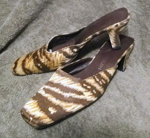 Enzo Angioloni Platform Heels for Sale in Indianapolis, IN