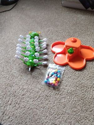 Kids toy for Sale in Cranston, RI