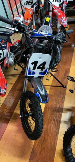 Dirt bike 110cc for sale for Sale in Arlington, TX