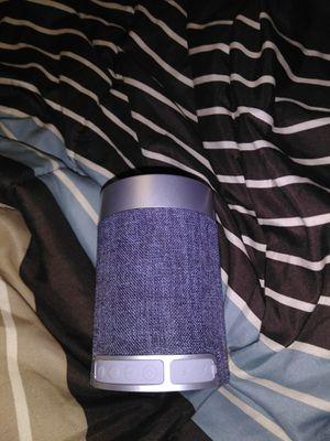 Bluetooth speacker for Sale in Jacksonville, AR