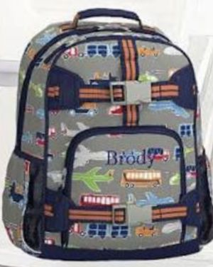 Transportation backpack for Sale in Long Beach, CA