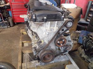 Mazda 3, 2.3 L Engine for Sale in Chadds Ford, PA