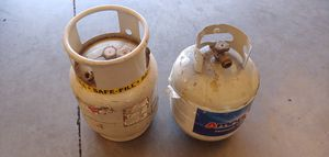 Propane tanks for Sale in Kennewick, WA