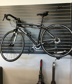 Trek lexa S 52cm bike for Sale in Seattle, WA