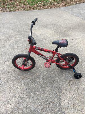 14 inch BMX bike for Sale in Chesapeake, VA