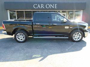 2014 Ram 1500 for Sale in Murfreesboro, TN