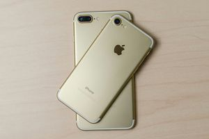 $300 iPhone 6plus and $400iPhone 7plus for Sale in Portland, OR