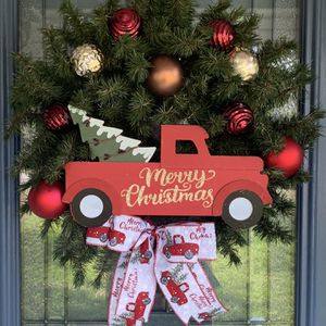 Christmas Wreaths for Sale in Winter Haven, FL